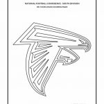 Printable Steelers Logo Wonderful Nfl Logos Coloring Pages Best Pittsburgh Steeler Coloring Pages