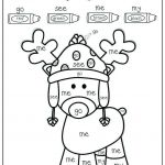 Printable Swear Word Coloring Pages Pretty New Popsicle Coloring Page Fvgiment
