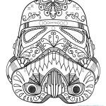 Printable Tattoo Coloring Pages Awesome Coloring Book 47 Mexican Skull Coloring Pages Inspirations