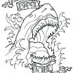 Printable Tattoo Coloring Pages Awesome Free Printable Star Coloring Pages – Ecancerargentina
