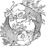 Printable Tattoo Coloring Pages Beautiful Flower Tattoo Coloring Pages
