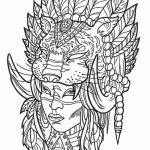 Printable Tattoo Coloring Pages Excellent 31 Luxury Pics Free Printable Tattoo Designs