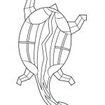 Printable Tattoo Coloring Pages Inspiring Modern Art Coloring Pages – Yggs