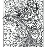 Printable Tattoo Coloring Pages Pretty Aztec Coloring Pages – Johnsimpkins