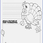 Printable Thanksgiving Coloring Pages Amazing 13 Best Happy Thanksgiving Coloring Pages to Print