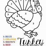 Printable Thanksgiving Coloring Pages Awesome Beautiful Free Printable Thanksgiving Coloring Page 2019