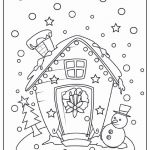 Printable Thanksgiving Coloring Pages Best Thanksgiving Coloring Pages to Print