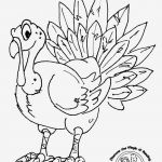 Printable Thanksgiving Coloring Pages Inspired Pilgrim Coloring Pages