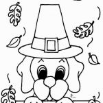 Printable Thanksgiving Coloring Pages Pretty Coloring Coloring Turkey Pages Disney Mandala Free Preschool New
