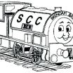 Printable Train Coloring Pages Awesome Train Coloring Pages – Sharpball