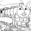 Printable Train Coloring Pages Inspired Train Coloring Pages Free