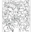Printables for Adults Pretty Legendary Pokemon Coloring Pages Elegant Best Coloring Pages Pokemon