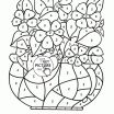 Printables Peppa Pig Amazing Awesome Peppa Pig Coloring Pages Fvgiment