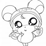 Printables Peppa Pig Marvelous Awesome Peppa Pig Coloring Pages Fvgiment