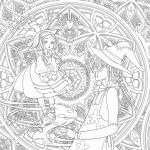 Pritable Coloring Pages Excellent Full Size Coloring Pages Beautiful Pics to Color Fresh R Rated