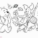 Pritable Coloring Pages Inspiration Fall Coloring Sheets