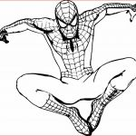 Pritable Coloring Pages Inspiration Superhero Coloring Pages Printable Superheroes Easy to Draw