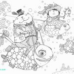 Puppies and Kittens Coloring Pages Beautiful Fresh for Seniors Coloring Page 2019