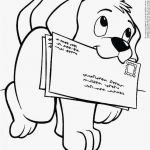 Puppies and Kittens Coloring Pages Excellent Cute Kitten Coloring Pages