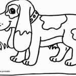 Puppies and Kittens Coloring Pages Exclusive √ Kitten Coloring Pages Printable and Coloring Pages Cute Puppys