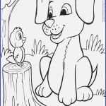 Puppies and Kittens Coloring Pages Inspired Inspirational Kitten and Puppy Coloring Pages – Doiteasy