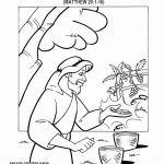 Puppies and Kittens Coloring Pages Pretty Lovely Kittens and Puppies Coloring Pages – Nicho