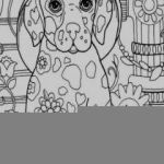 Puppy Coloring Book Amazing Baby Spiderman Coloring Pages Lovely New Superhero Coloring Pages
