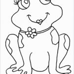 Puppy Coloring Book Awesome Unique Free Coloring Pages Puppies