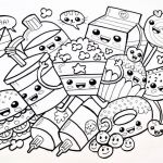Puppy Coloring Book Awesome Unique Hot Dog Coloring Page 2019