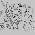 Puppy Coloring Book Beautiful Inspirational Goosebumps Coloring Pages