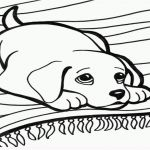 Puppy Coloring Book Beautiful Tiny Puppy Coloring Pages Lovely Disney Banner Ideas Inspirational
