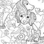 Puppy Coloring Book Brilliant Awesome Littlest Pet Shop Coloring Pages – Kursknews