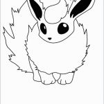 Puppy Coloring Book Creative Best Good News Bad News Coloring Pages – Kursknews