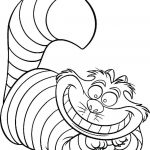 Puppy Coloring Book Elegant Dogs Coloring Pages
