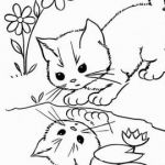 Puppy Coloring Book Elegant Free Puppy Coloring Pages Elegant Cute Husky Puppy Coloring Pages