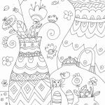Puppy Coloring Book Inspiration 46 Awesome Anatomy Coloring Book