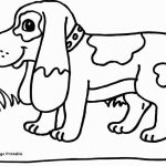 Puppy Coloring Books Amazing Elegant Tiny Puppy Coloring Pages – Tintuc247