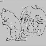 Puppy Coloring Books Inspired Cartoon Dog Coloring Pages Kanta