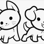 Puppy Coloring Books Wonderful Real Puppy Coloring Pages Awesome Cute Puppy Mandala Coloring Pages