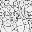 Puppy Coloring Pages Wonderful Coloring In Sheets Display Dalmatian Puppies Coloring Pages with