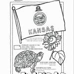 Pusheen Coloring Book Elegant Awesome Letter Box Coloring Pages – Lovespells
