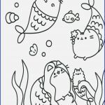 Pusheen Coloring Book Excellent Coloring Book Tar Pusheen Coloring Book Tar Disney Adult Coloring