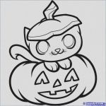 Pusheen Coloring Book Wonderful Book Genesis Coloring Pages Awesome Coloring Books and Crayons