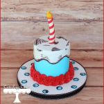 Pusheen the Cat Birthday Creative Birthday Meme Cat Amazing Pin by Amanda Prater Cantrell Cakes for