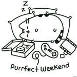 Pusheen the Cat Coloring Pages Beautiful Coloring Page Kawaii Coloring Sheets Image Inspirationss Pusheen