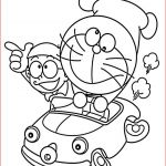 Pusheen the Cat Coloring Pages Beautiful Coloring Pages Cats 3170 Kitty Cat Coloring Page Awesome Coloring