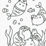 Pusheen the Cat Coloring Pages Marvelous Coloring Book 36 Excelent Cat Coloring Pages Printable Kitty Cat