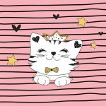 Pusheen the Cat Pictures Creative Purrrfect Pusheen Cat Sms App by Gazi Ahmed