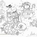 Pusheen the Cat Pictures Inspiration Pusheen Coloring Pages Lovely Kawaii Coloring Pages Inspirational 94