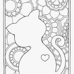 Pusheen the Cat Pictures Inspired Julius Caesar Coloring Pages Awesome Cat Coloring Pages to Print New